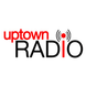 Uptown Radio.org