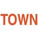 towncarolina.com