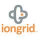 iongrid