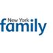newyorkfamily.com