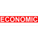 thelondoneconomic.com