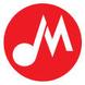 jonkmusic.com