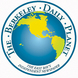 The Berkeley Daily Planet