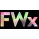 fwx.foodandwine.com