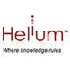 helium.com