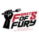 feastsoffury.com