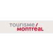 tourisme-montreal.org