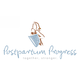 postpartumprogress.com