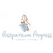 postpartumprogress.com