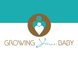 growingyourbaby.com