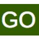 gobankingrates.com