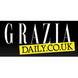graziadaily.co.uk
