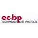 ec-bp.org