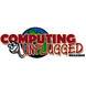 computingunplugged.com