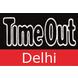 TimeOut Delhi