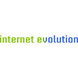 internetevolution.com