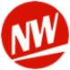 nw-news.de