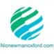 nicnewmanoxford.com