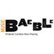 baeblemusic.com