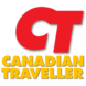 canadiantraveller.net