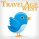travelagewest.com