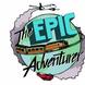 theepicadventurer.com