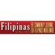 Filipinas Online