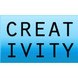 creativity-online.com