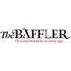 thebaffler.com