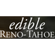ediblerenotahoe.com