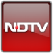NDTV.com