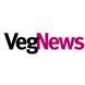 vegnews.com