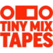 tinymixtapes.com