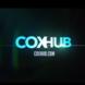 CoxHub