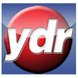 York Daily Record