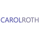 CarolRoth