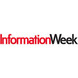InformationWeek