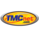tmcnet.com