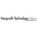 nptechnews.com