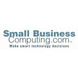 smallbusinesscomputing.com