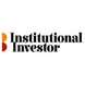 institutionalinvestor.com
