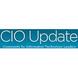 CIO Update