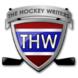 thehockeywriters.com