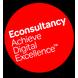 econsultancy.com
