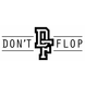dontflop.com