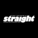 straight.com