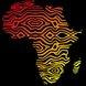 okayafrica.com