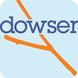 Dowser