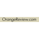 orangereview.com