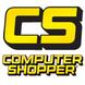 ComputerShopper